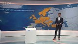 Veřejnoprávní televize v Evropě