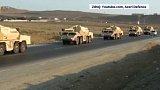 České zbraně v Ázerbajdžánu?