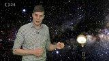 Start teleskopu TESS