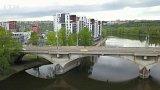 Odklad rozhodnutí o Libeňském mostu