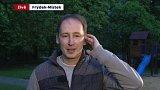 Nová ochrana osobních dat v praxi - Martin Kocur
