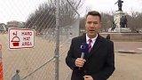 Česká televize mění zahraniční zpravodaje