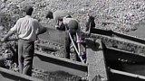Obnova mostů na Slovensku (1945)