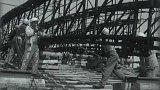 Obloukový most přes Ohři (1973)