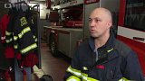 Story hasiče