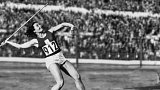 Abeceda úspěchů československých sportovců