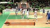 BasketParáda č. 3