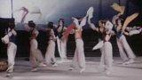 Ukázka z baletu Boris Asafjev: Bachčisarajská fontána