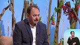 Inkontinence - prof. MUDr. Dalibor Pacík (dotazy) - 1. část