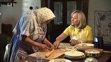 Recept na bojanovické meltašky (1. část)