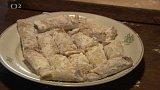 Recept na bojanovické meltašky (2. část)