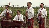 CM Grajcar: Pime vínečko