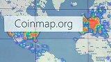 Coinmap.org