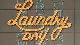 Aplikace Laundry Day