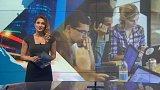 Konference: Accenture Hackaton 2016
