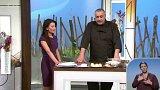 Vaření: Regionální speciality - Štěpán Duchoň - 1. část