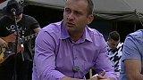 Po Dyji na lodi - Jan Grois, David Gros