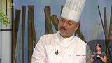Vaření: Svatomartinské menu - 2. část