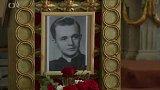 Pamětní síň Jana Buly v Lukově