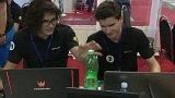 Kyberbezpečnostní soutěž vrcholí