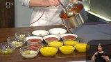 Vaření: Polévka je grunt - 3. část