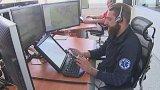Záchranka spojila síly s Horskou službou