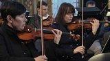 Art týden: Velikonoční festival duchovní hudby