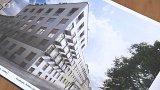 Nové byty v Ostravě