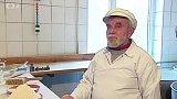 TVP Rzeszów: Ekologická pekárna