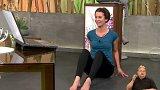 Boty pro zdravé nohy - 3. část