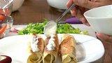 Mexická kuchyně - 3. část
