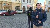 Olomouc přibírá strážníky