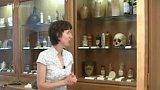 Farmaceutické muzeum Kuks