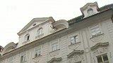 Palác Pachtů z Rájova (Celetná 31)