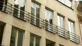 Gočárův funkcionalistický dům (Celetná 15)