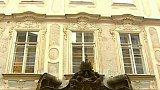 Millesimovský (Cavrianovský) palác (Celetná 13)