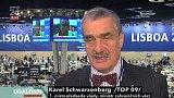 NATO na křižovatce