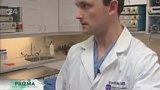 Artroskopie kolenních vazů