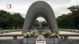 Mírový památník, Hirošima