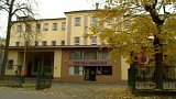 Nemocnici v Mariánských Lázních má nový majitel