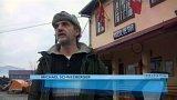 Rumunsko: silvestr