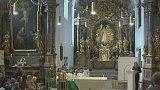 Rakousko: kněží vyhlásili neposlušnost