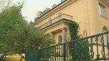 Belgická ambasáda