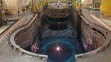Výsledky tzv. stress testů v českých jaderných elektrárnách jsou pobouřeni ekologičtí aktivisté