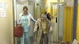 Brandýská nemocnice už není v insolvenčním řízení