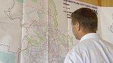 Město Ústí nad Labem zřejmě porušilo zákon při udělování zakázky za téměř 30 milionů