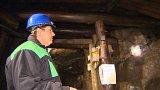 Historické doly v Krušných horách se ucházejí o zápis na seznam památek UNESCO