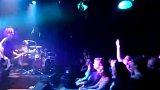 Praha 1 nutí hudební kluby, aby si kvůli pořádku najímaly bezpečnostní agentury