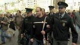 Ministr spravedlnosti podá stížnost ve prospěch Romana Smetany