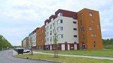 Policie obvinila podnikatele z Tábora z úvěrového podvodu 270 milionů korun
